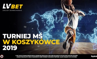 Basketball MS Bonus